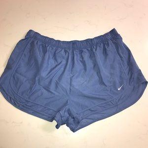 *New* 2X Nike Shorts